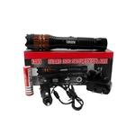 lampe-shocker-ultra-puissante-10-000-000-de-volts-batterie-rechargeable-model-x53