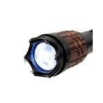 lampe-shocker-ultra-puissante-10-000-000-de-volts-batterie-rechargeable-model-x533