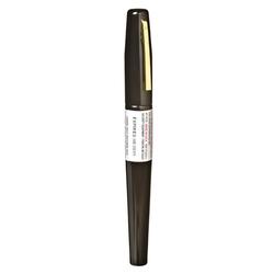 bombe lacrymogène format stylo