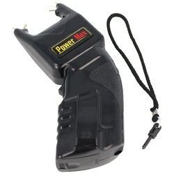 shocker taser POWERMAX7