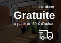 Livraison-gratuite-à-partir-de-50-€-d'achat-tazzer.fr