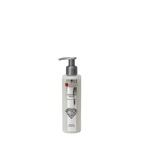 200 ml - Conditionneur Diamant - Sans Sulfates