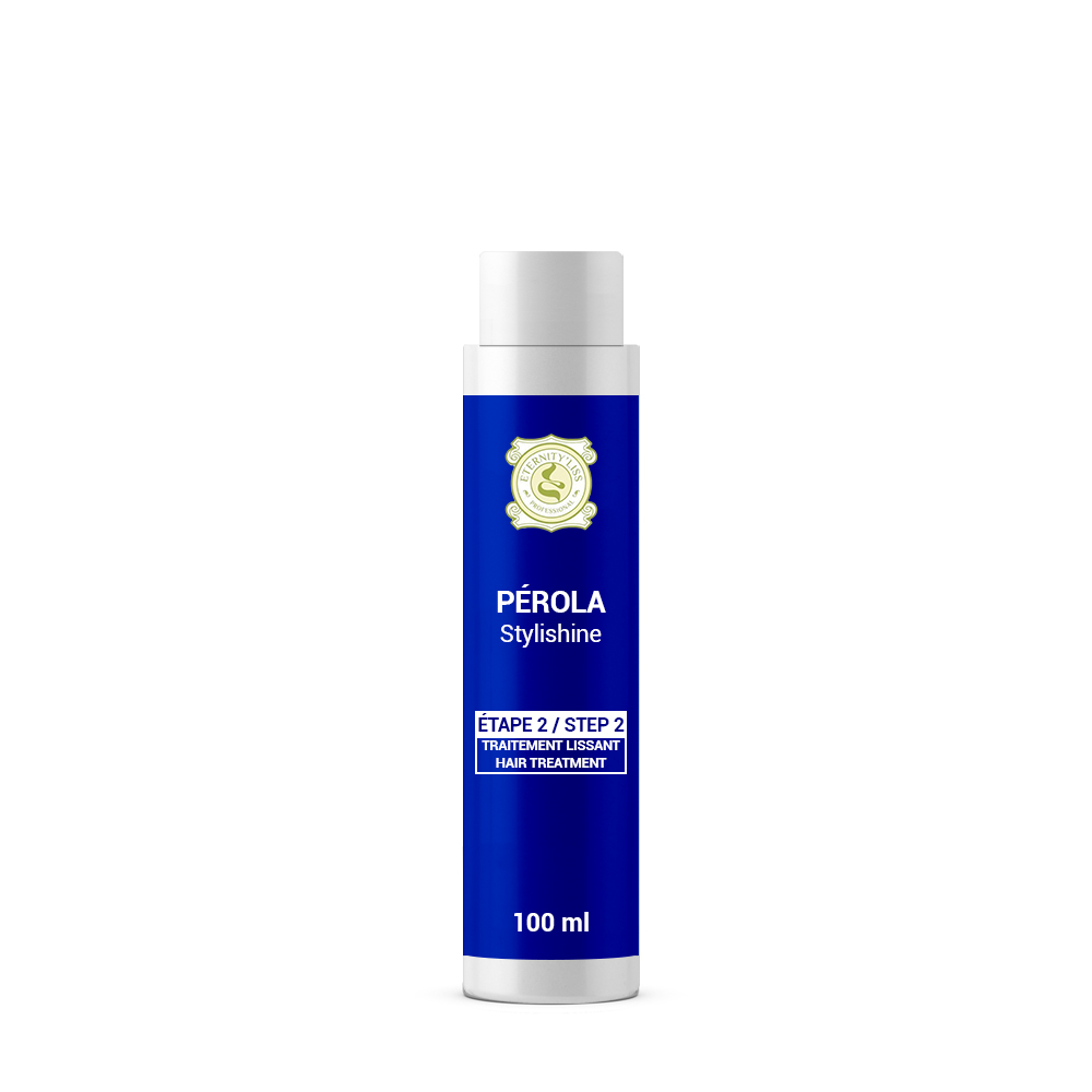 ETERNITY LISS - STEP 2 - 100 ml - PEROLA