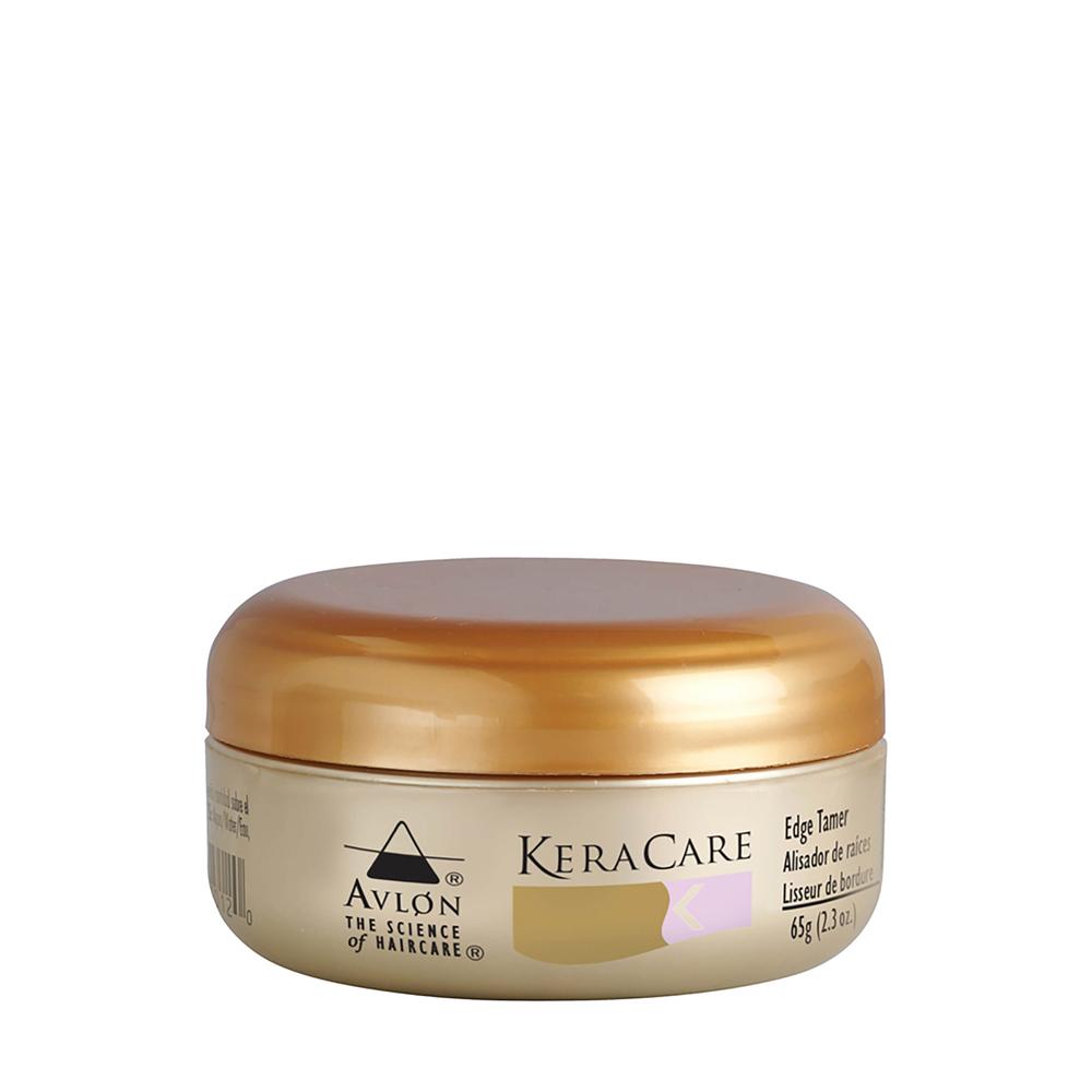 KeraCare - Lisseur de bordure - 65g