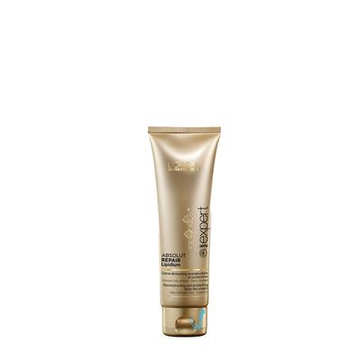 125 ml - Crème de Brushing Reconstructrice - ABSOLUT REPAIR