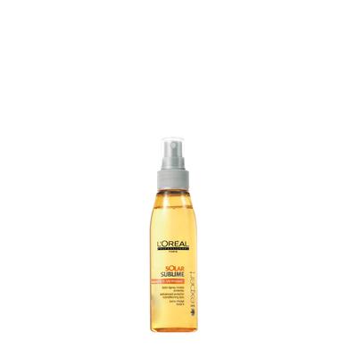 125 ml - Soin Spray Invisible Protecteur - SOLAR SUBLIME