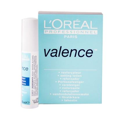 15 ml - Valence Lotion Cheveux Naturels   - VALENCE