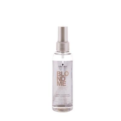 150 ml - Spray Conditionneur Sublime Eclat