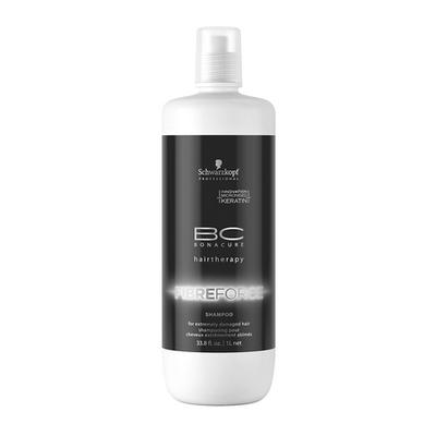 1000 ml - Shampoing - Ch. Extrêmement Abîmés