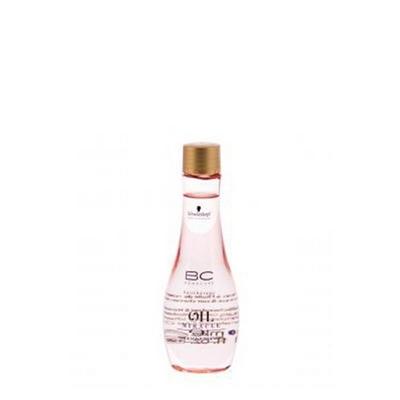 100 ml - Hair & Scalp Treatment - Huile de Rose