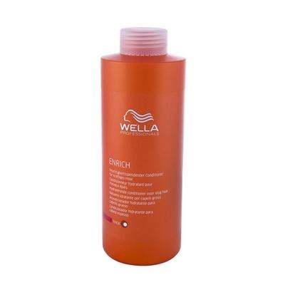 1000 ml - Conditionneur Hydratant - Cheveux Epais