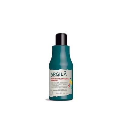 300 ml - Spray Fixateur A Base D'huile de Murmuru  - Brazilian Secrets Hair