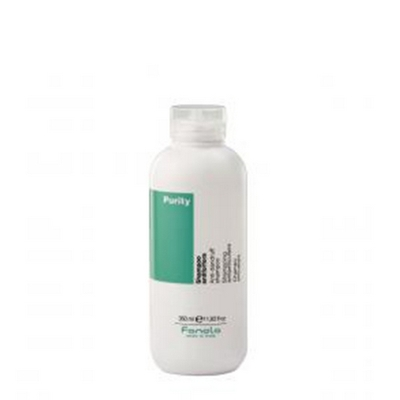350 ml - Shampooing Antipelliculaire