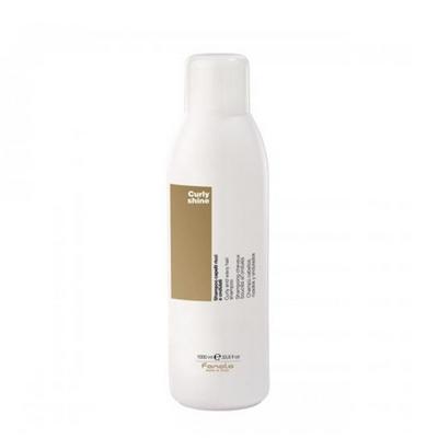 1000 ml - Shampooing Cheveux Boucles & Ondulés