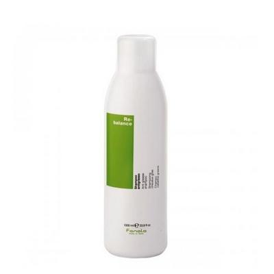 1000 ml - Shampooing Cheveux Gras