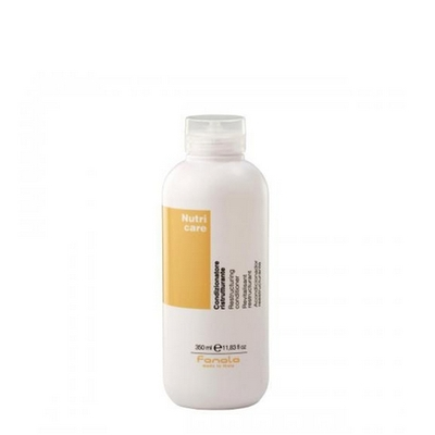 350 ml - Shampooing Restructurant