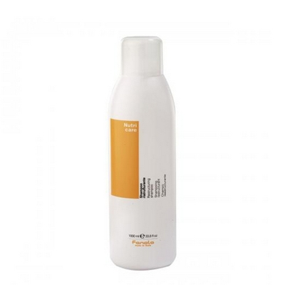 1000 ml - Shampooing Restructurant