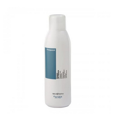 1000 ml - Shampooing Usage Frequent