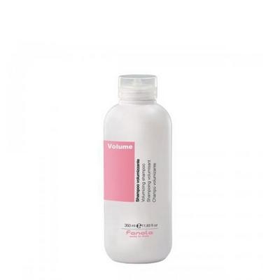 350 ml - Shampooing Volumisant