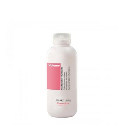 350 ml - Conditionneur Volumisant