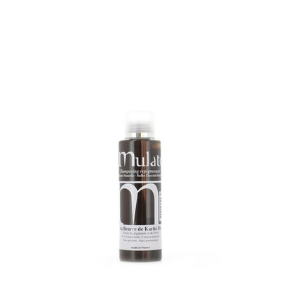 200 ml - Shampooing Ombre Naturelle