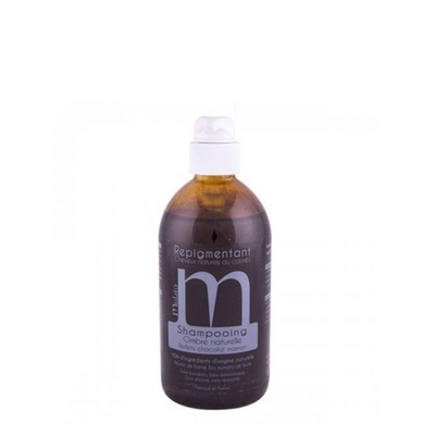 500 ml - Shampooing Ombre Naturelle