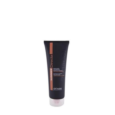 250 ml - Masque Couleur Ete