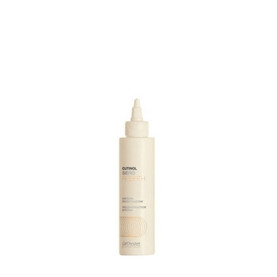 150 ml - Sérum Re-Birth - Reconstruction And Dry Hair System