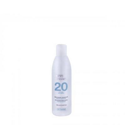 250 ml - Oxydant Cream 20 Vol.