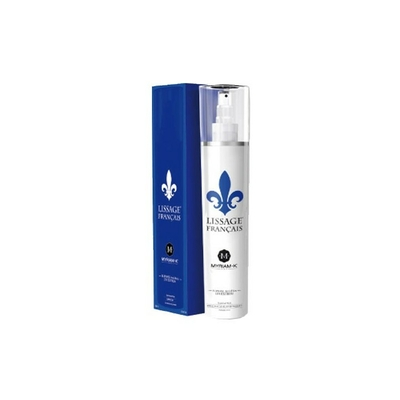 Lissage Français - Spray Lys Extrem Bi-Phase / 200 ML - Myriam K