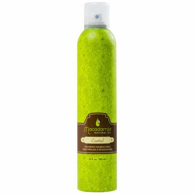 Control Hairspray 300Ml