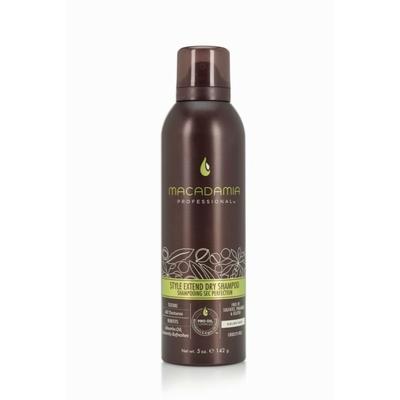 Style Extend Dry Shampoo 142Gr.
