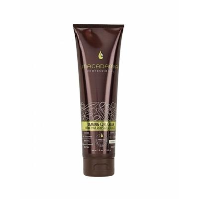 Taming Curl Cream 148Ml