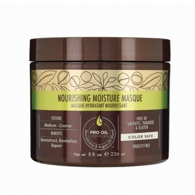 Nourishing Moisture Masque 236Ml