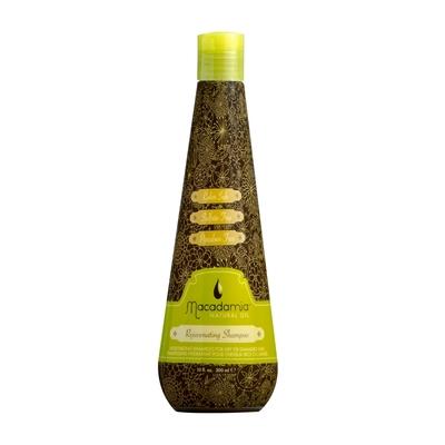 Rejuvenating Shampoo 300Ml - Shampoing Sans Sulfates