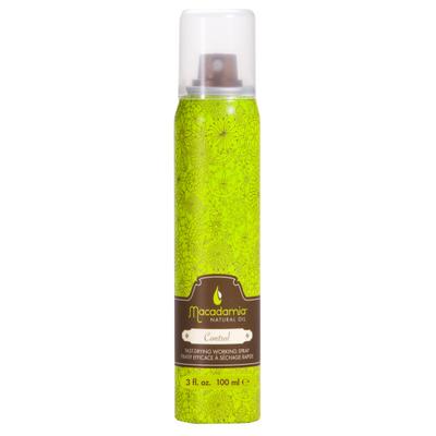 Control Hairspray 100Ml