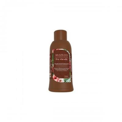 300 ml - Conditionner Sublime Touch - Pro Kératin - Brazilian Secrets Hair