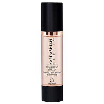 Kardashian Beauty Elixir Intensive Repair 50ML