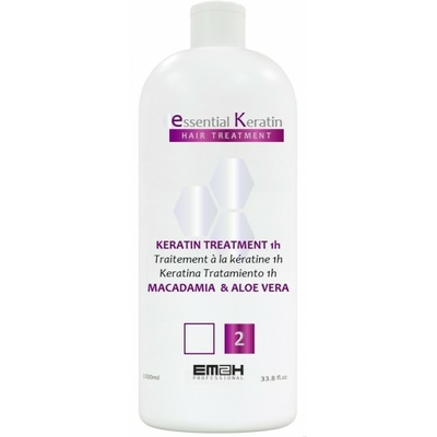 essential-keratin-phase-2-1000ml-traitement-lissant-a-la-keratine
