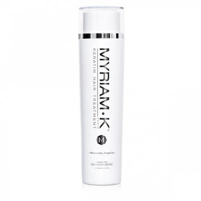 Shampooing Keep Liss 400 ml - Sans Sulfate / Sans parabène - Myriam K