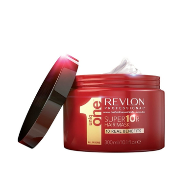 UNIQ ONE - 300 ml - Masque Super 10 R
