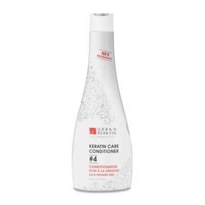 400 ml - Conditionneur Sans Sulfates