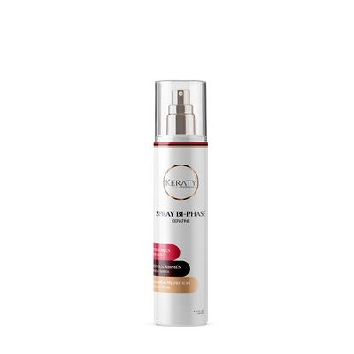 Keraty Professional - Spray Bi-Phase à la Kératine - 150ml