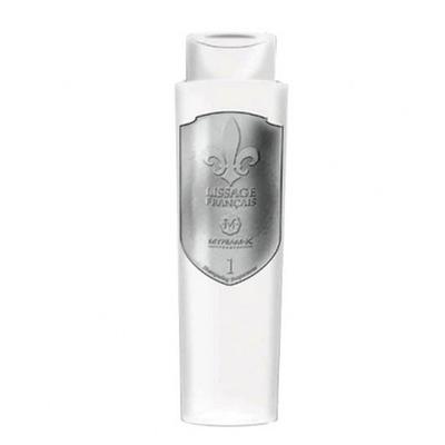 Lissage Français - Shampooing préparateur - 400 ML - Myriam K