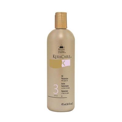 KeraCare - Humecteur à l'huile de jojoba - 475 ml