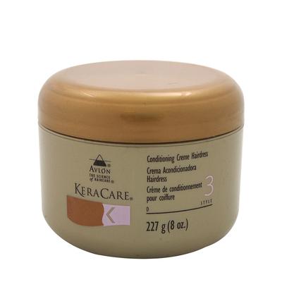 KeraCare - Crème de Conditionnement pour coiffure - 227g