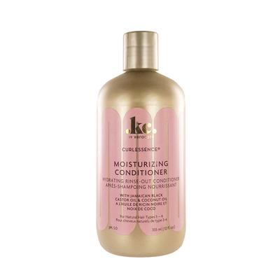 KeraCare - Après shampooing nourrissant - 355 ml