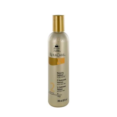 KeraCare - Conditionneur hydratant pour cheveux colorés - 240ml