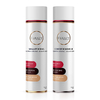 v2 - KERATY PROFESSIONAL – KIT ENTRETIEN LISSAGE – SHAMPOING + CONDITIONNEUR – 2 X 250ML