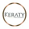Keraty Professional